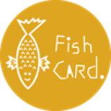 FishCard