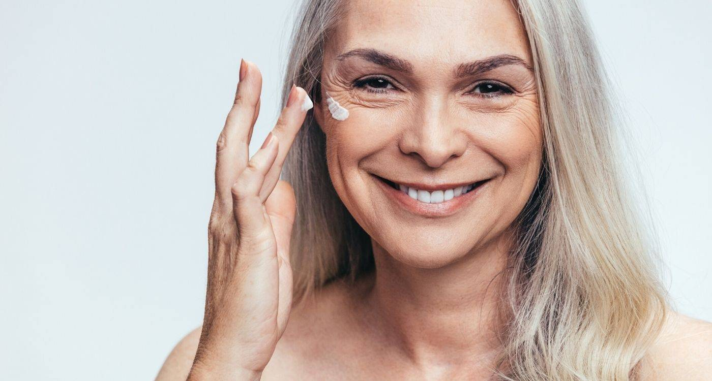 anti-aging-wrinkles-tips-treatment-home-remedies