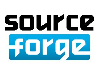 SourceForge vs GitLab detailed comparison as of 2019 - Slant