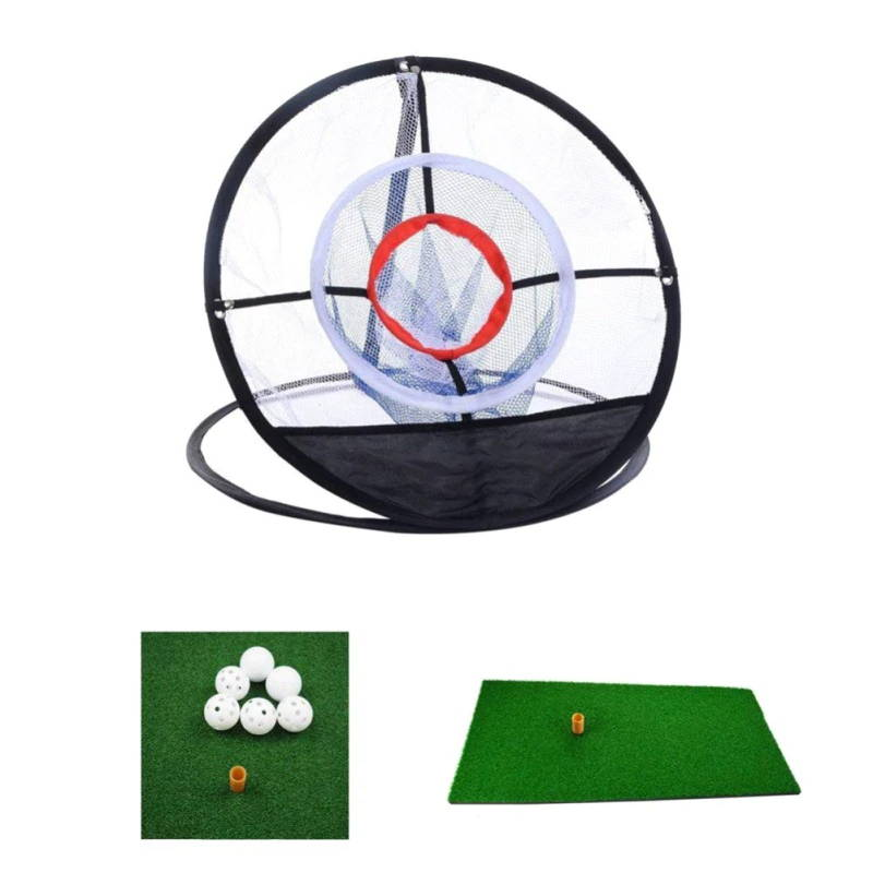 Indoor-Outdoor-Scalving-Pitch-Cages-Carpet-Practice-Facility-Training-Golf-Metal-Filet-golfpro-details-1