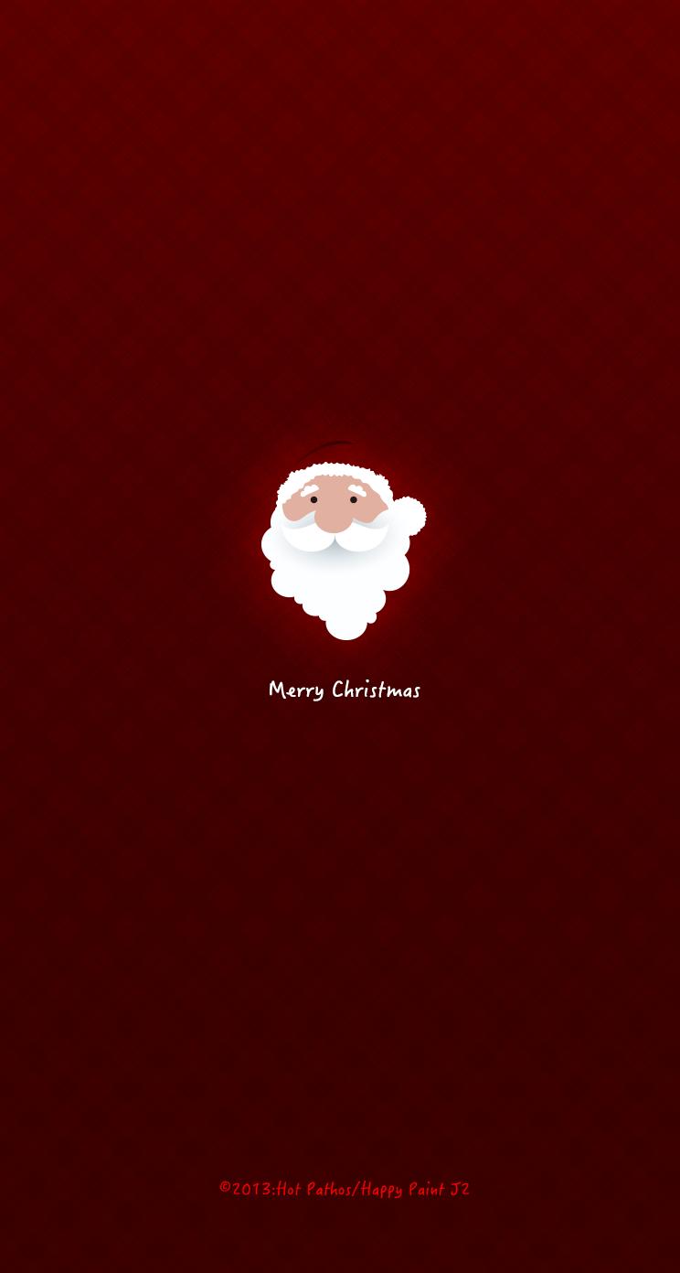 ほとんどのダウンロード クリスマス 壁紙 Iphone ベスト 壁紙