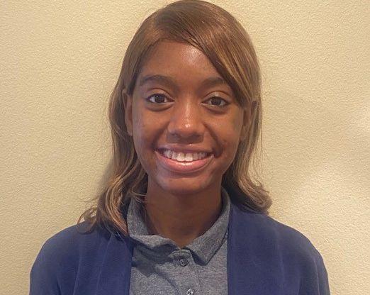 Ms. Newsone , Assistant Teacher