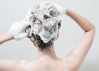 Recover Your Hair from the Ravages of Menopause