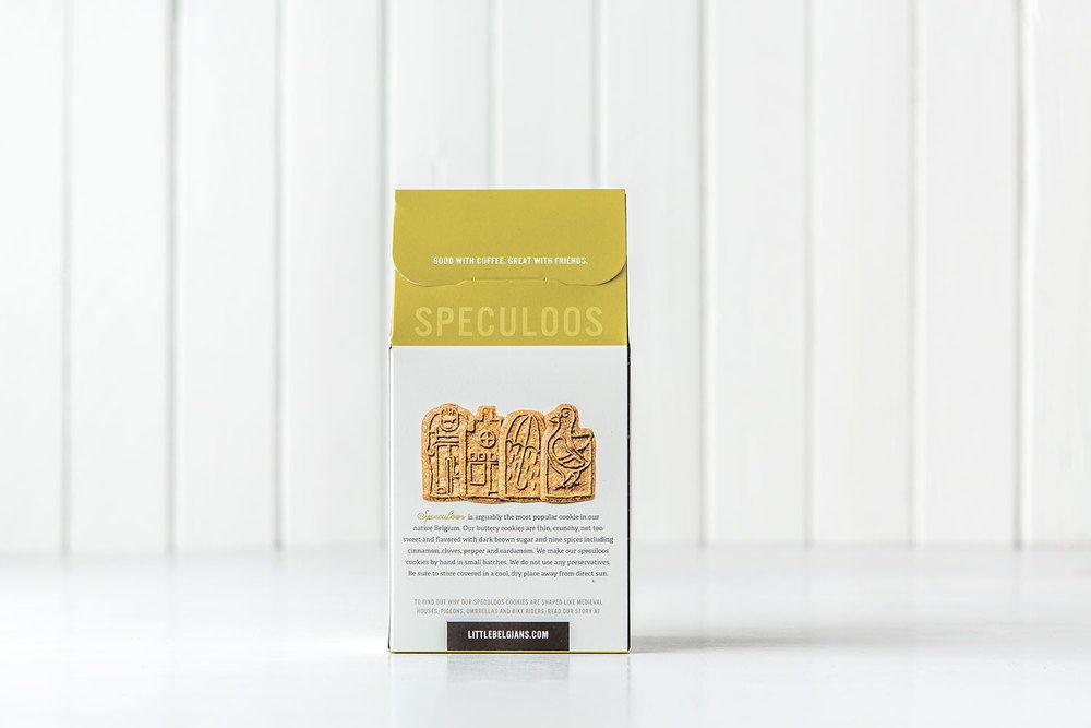 little-belgians-cookie-packaging-design-box-bag7@2x.jpg