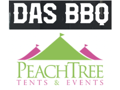 Backyard BBQ by DAS BBQ and Peachtree Tents & Events