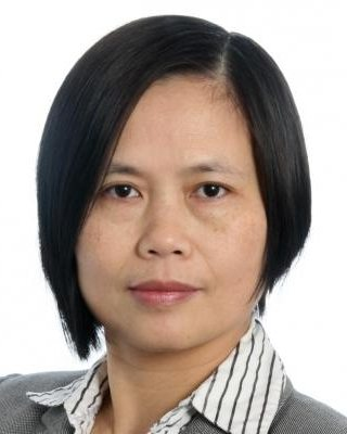 Mo Li