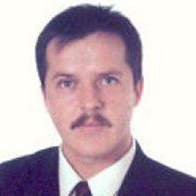 Wieslaw Kur