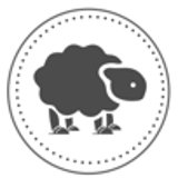 Sheepyhome