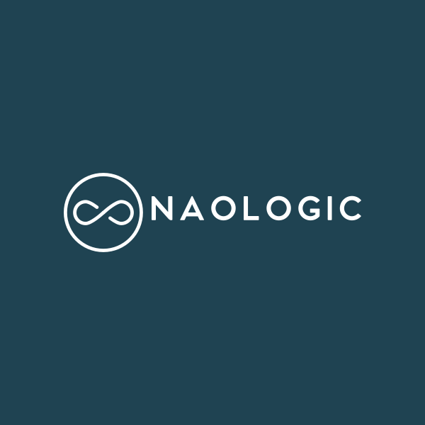 bee7 - NaoLogic Tech Stack