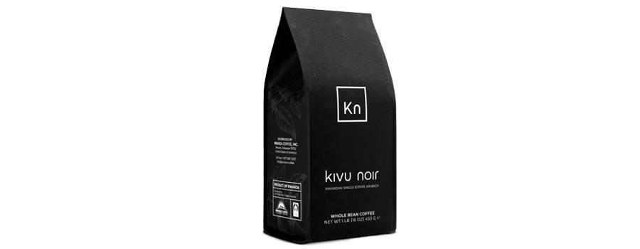 coffee-black-pack