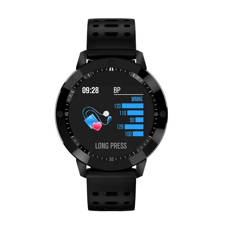 Neuclo Core CF58 Fitness Tracker
