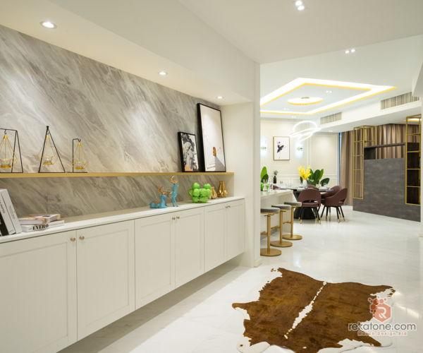 kbinet-malaysia-penang-foyer-3d-drawing-3d-drawing