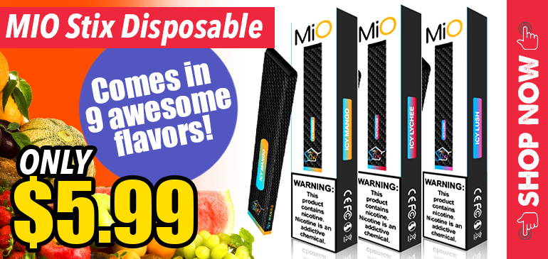 https://fugginvapor.com/collections/mio-stix