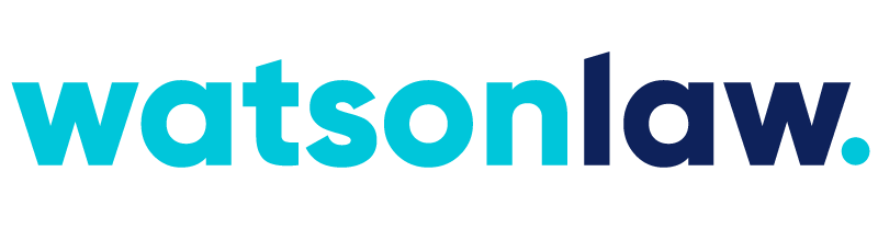Watsonlaw bondex