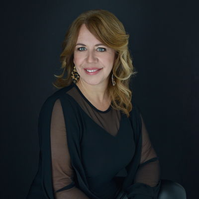 Nathalie Laflamme