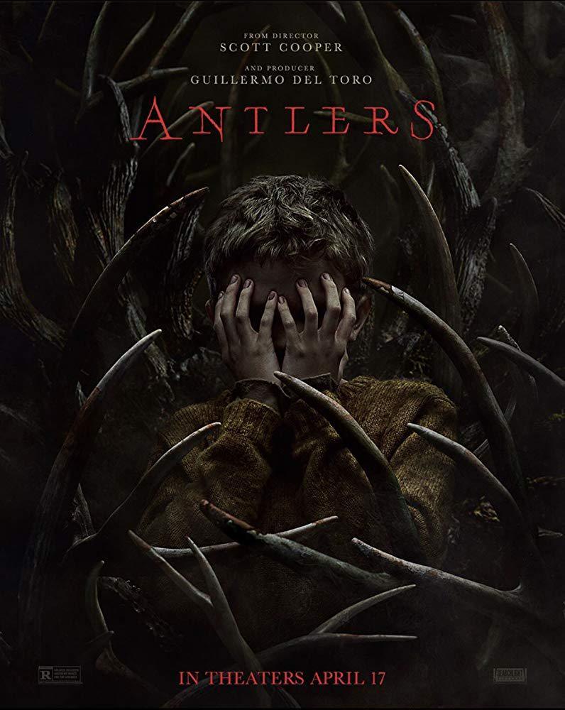 Watch Antlers Full Movie Ultra Hd Watch Antlers 123 Movies Free