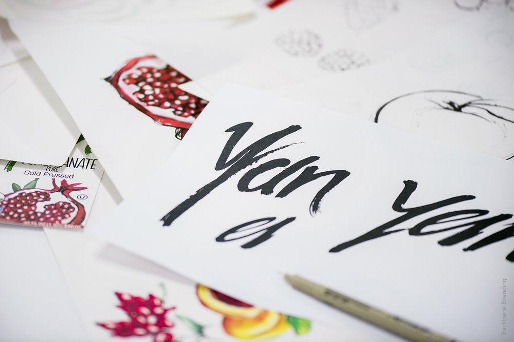 Backbone_Yan (24).jpg