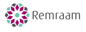 Dubai, United Arab Emirates - remraam-logo.jpg