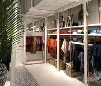 junda-renovation-sdn-bhd-asian-contemporary-country-malaysia-wp-kuala-lumpur-retail-interior-design