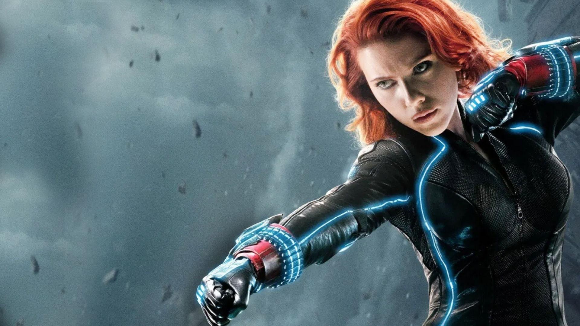 Watch Black Widow Full Hd Online Watch Black Widow 2020 Full Movie Online Free Gomovies