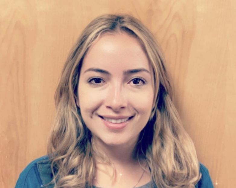 Katie A. , Preschool I Lead Teacher