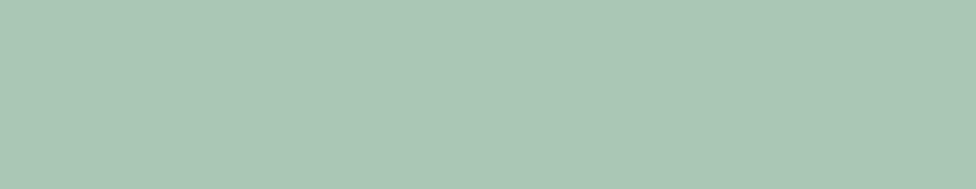 Green line divider image