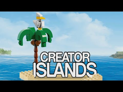 Lego Creator Islands What Are The Best Free Games For Android Slant