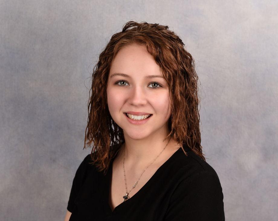 Miss. Lawren Cumming , Toddler Assistant Teacher