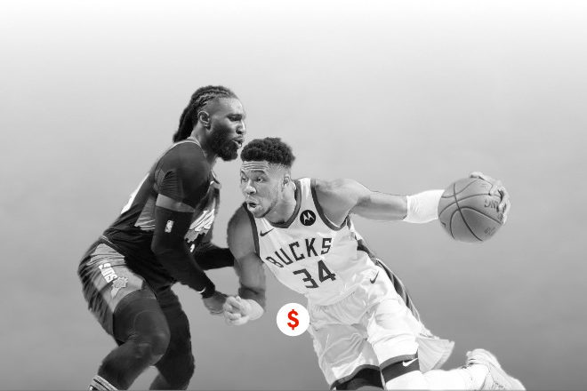 Suns or Bucks? Updated 2021 NBA Finals Betting Odds and Picks