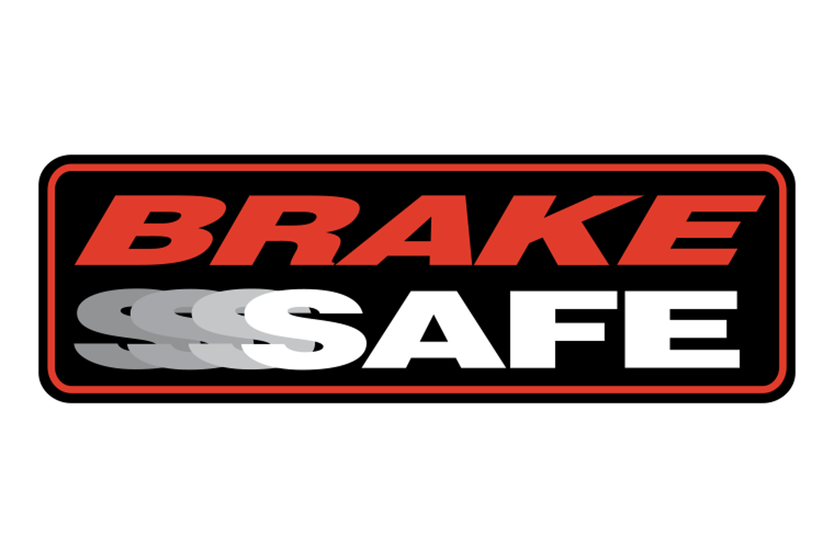 Brake Safe for trucking and owner operators