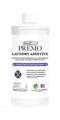 Premo Guard Laundry Additive kills bugs hiding in your bedding