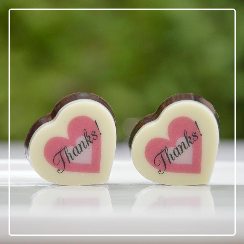 Wedding Return Gifts For Friends Best Gifts In India Chococraft