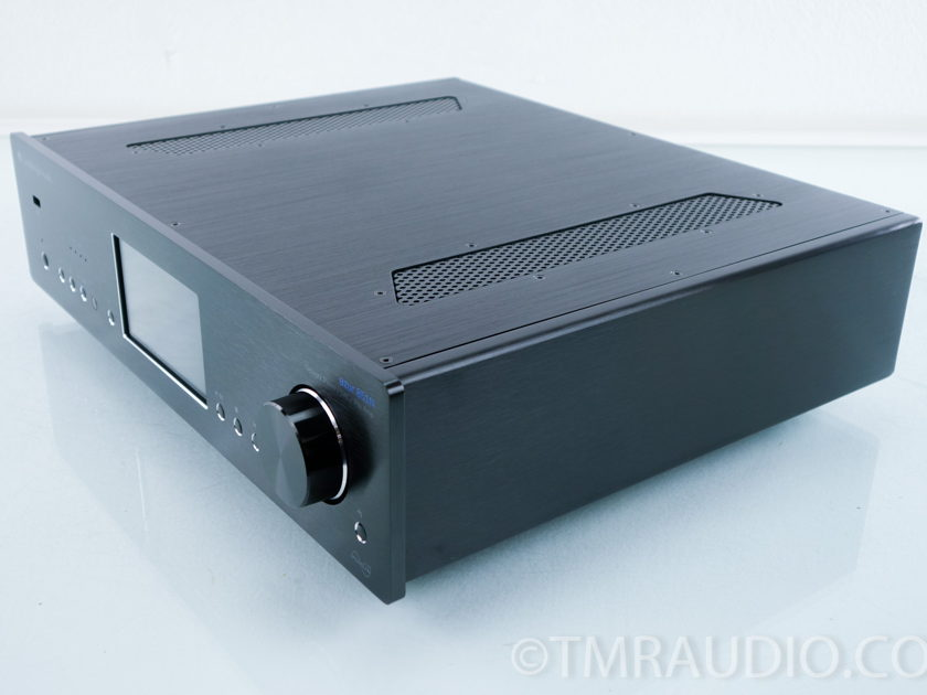 Cambridge Audio Azur 851N Network Player/DAC/Preamplifier (9907)