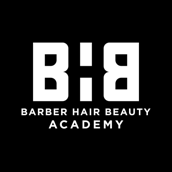 BHB Academy Private Training Establishment (PTE) logo