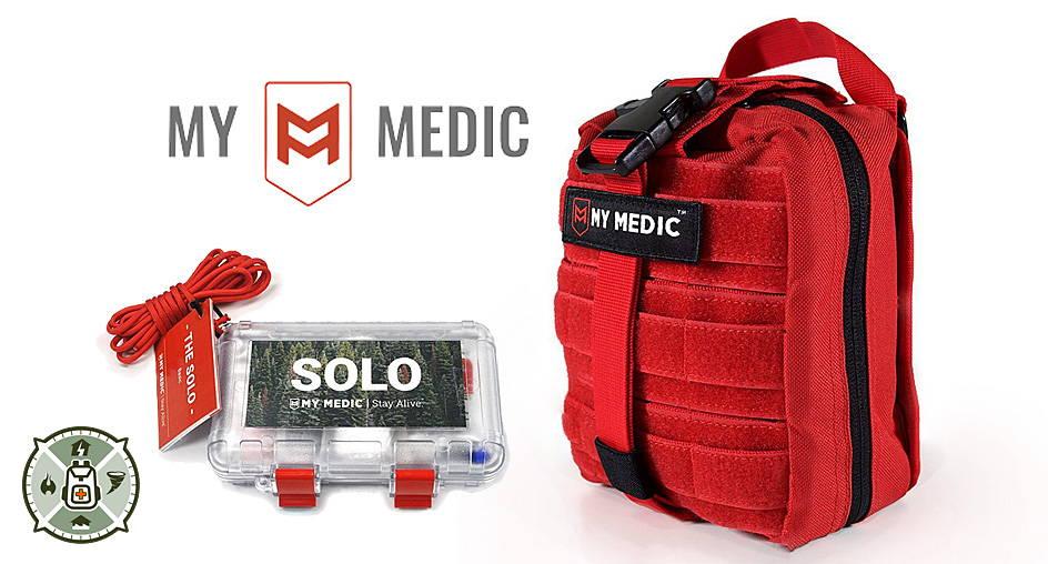 First aid kit, first aid supplies, medical kit, first aid kit items, portable medical kit, best first aid kit, first aid bag, car first aid kit, first aid kit supplies
