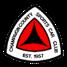 Champaign County Sports Car Club @ Abingdon Airfield