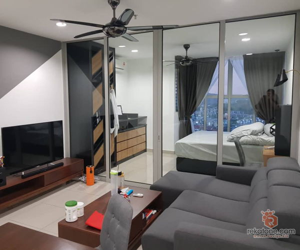 icon-construction-and-management-minimalistic-modern-malaysia-selangor-living-room-interior-design