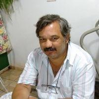 Paulo Sérgio Carvalho