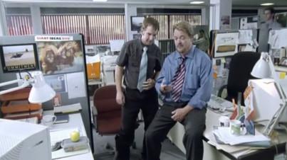 Kyocera, Nigel