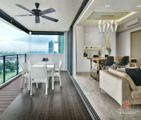 exagono-design-concept-contemporary-modern-malaysia-others-balcony-dining-room-living-room-interior-design