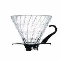 Black Friday Coffee Gear