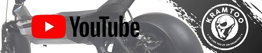 kramtoo-boutique-youtube