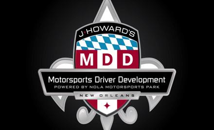 MDD Sprint Kart Championship Banquet