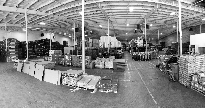 N&N Moving Supplies