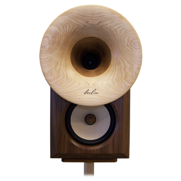 Viking Acoustics