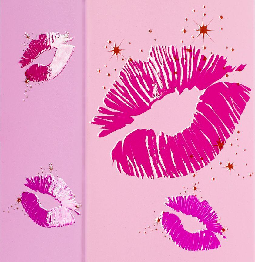 Pink Vanilla Kiss - Digital - CloseUp.jpg