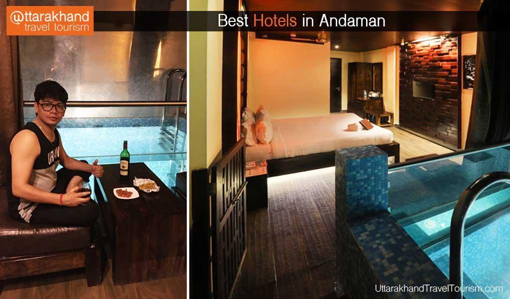 best-hotels-in-andaman.jpg