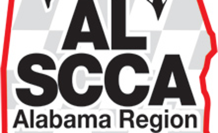 2017 ALSCCA Year-End Social