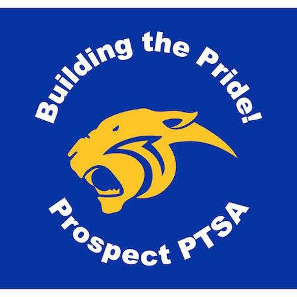 Prospect High PTSA