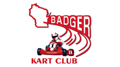 Badger Kart Club 2019 Membership